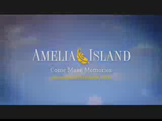 See why Amelia Island is consistently rated a top island destination in the United States