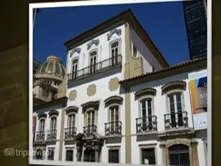 Rio de Janeiro, RJ: Historical Tours Slideshow - TRIPWOW