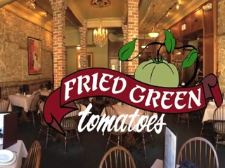 green tomatoes in galena video of galena illinois tripadvisor