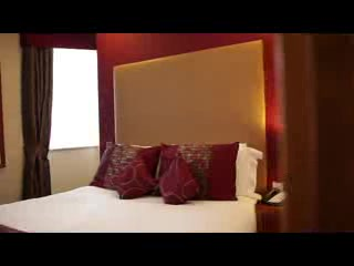Stretch Bed And Breakfast Luton