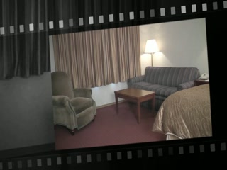 Mineral Palace Hotel and Gaming: Luxury Rooms