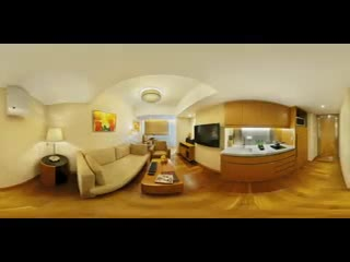 CHI Residences 314: CHI 314 - virtual tour