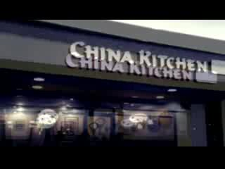 China Kitchen Restaurant