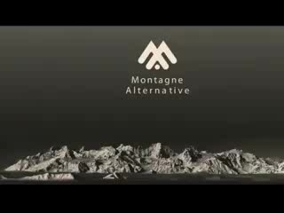 Montagne Alternative