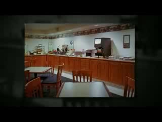 Country Inn & Suites Lancaster: Country Inn & Suites by Carlson - Lancaster PA