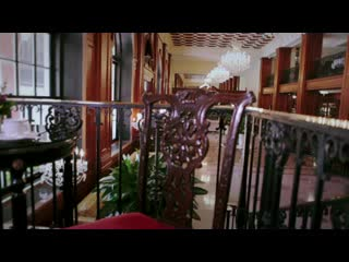 The Lord Nelson Hotel & Suites: Charm and Elegance