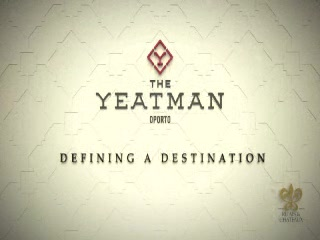 The Yeatman - Official Video