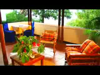 Anse Chastanet Saint Lucia Resort Video