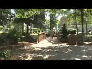 Town of Fuquay-Varina - Video of Fuquay-Varina, North Carolinafuquay-varina town