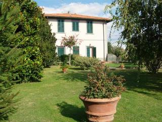 HOLIDAY HOME in FLORENCE