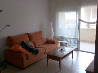 cute apartment in Lloret de Mar!
