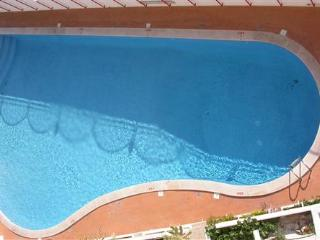ALGARVE - ALBUFEIRA - 6 PERSONS - WITH POOL