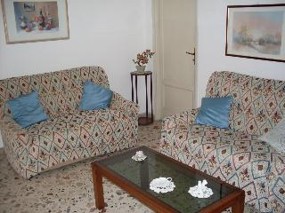RENT APARTMENT IN A WONDERFUL PLACE OF CASTELLAMMARE DEL GOLFO