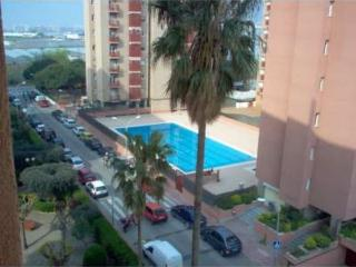 Apartment in Vilasar de mar