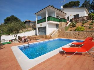 SPANISH VILLA IDEAL FOR HOLIDAY