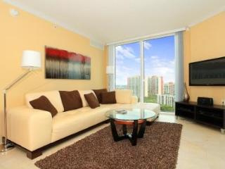 Beautiful Vacation Rental 3 bed 2 bath in Miami