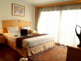 Admiral Suites - Superior Studio 37sqm (FREE WiFi)