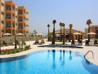 2 bed Penthouse Duplex @ Kusadasi Golf and Spa