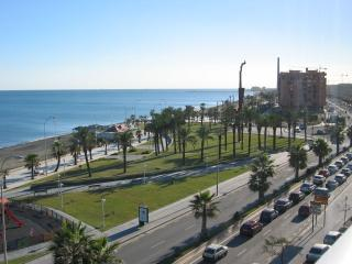 ? 360 MAY. - CHARMING HOUSE SEASIDE - MALAGA - COSTA DEL SOL