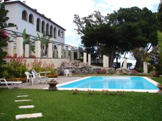 OLD TOWN,GARDENS,POOL,SEA VIEW,WIFI,,