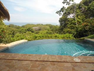 Villa Roselare-Ocean Views and Infinity Pool