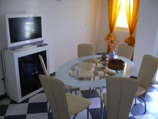 Marina Apartment 2 at Orebic Croatia