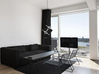 Great Views Copenhagen Suite by Shevana/CSC2BA