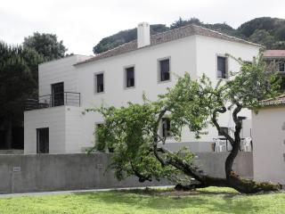 Cottage in Sintra with mountain view, sleeps 7