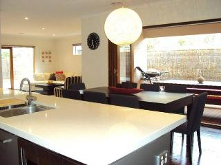 Luxe Beachouse Blairgowrie/Sorrento