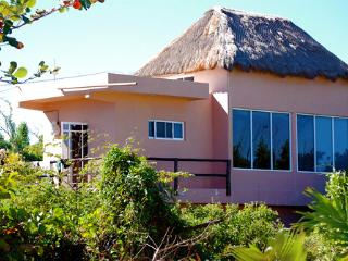 Palapa LOFT Puerto Morelos