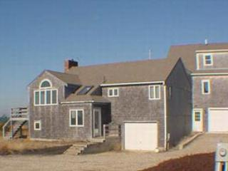 Eastham Vacation Rental (18247)