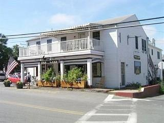 Provincetown Vacation Rental (105256)