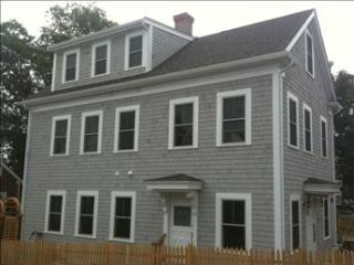 Provincetown Vacation Rental (105205)