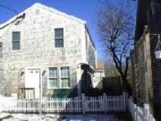 Provincetown Vacation Rental (105385)