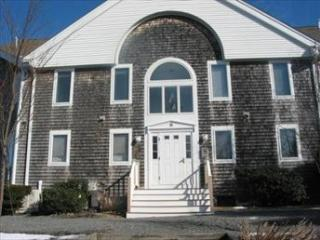 Provincetown Vacation Rental (105937)