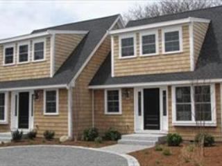 Provincetown Vacation Rental (106677)