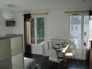 Beautiful paintings ANNECY meubl 3 *** - Lakeshore - Location ideal neighborhood Imprial