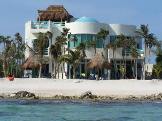 Casa Caribbean Soul Top Vacation Rental 2011& 2012