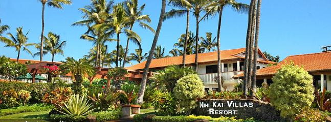 Nihi Kai Villas Unit 803