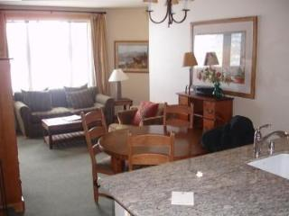 Perfect Mammoth Lakes Condo***Ski in/Ski out***