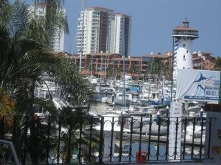 Puerto Vallarta - Beautiful 3BR in Marina Vallarta