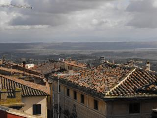 Superpanoramico in centro storico