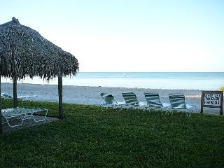 1 bedroom, Diplomat resort #245, Longboat key