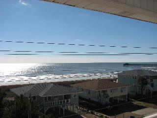 8BR/7B OceanView DirectBeachAccess @ 2nd Row Price