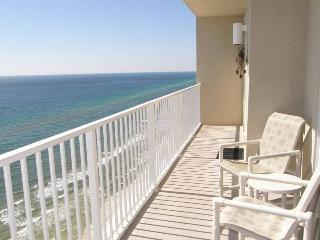 Ocean's Edge has ocean front balcony views & more!