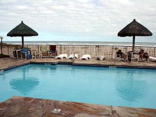 SEABREEZE OCEANFRNT Mar 11 $899wk*+ fees FREEWIFI