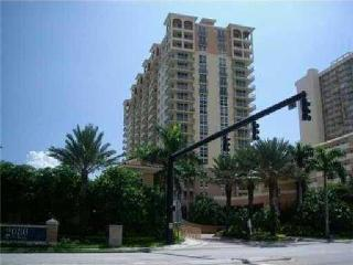 Hallandale Beach 2/2 Oceanfront