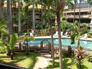 Prince Kuhio, One Bedroom Condo in Poipu, Kauai