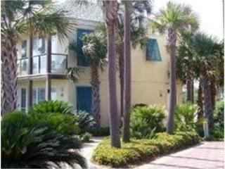 July 20th Week - $1400 2 Bedroom 50 Steps to Beach!