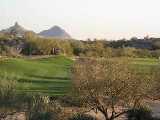 Luxury Vacation Villa on Golf Fairway, Great Views